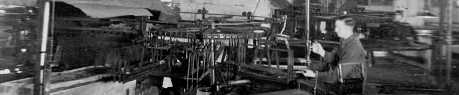 roentgen-historie2